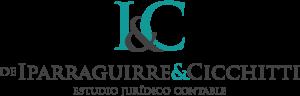 I&C_logo_transp